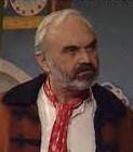Karel Infeld Prácheňský