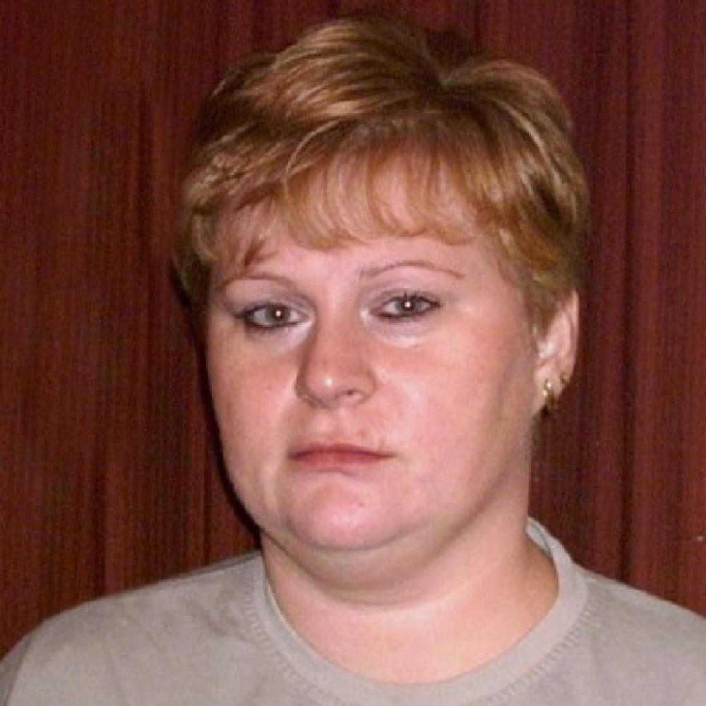 Milena Puschová