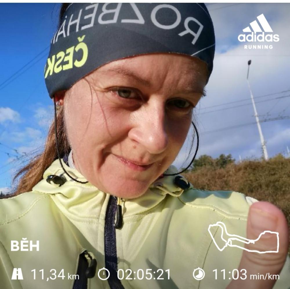 Eva Jelinkova
