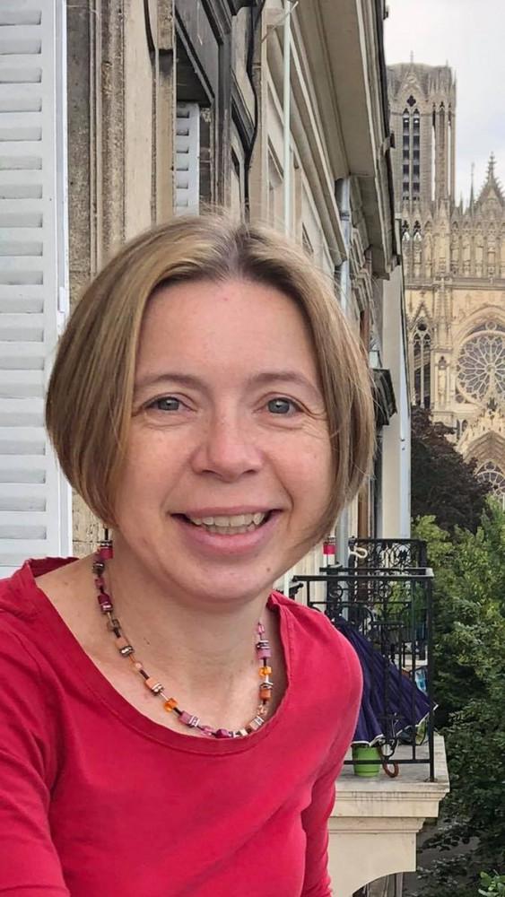 Karin Marques
