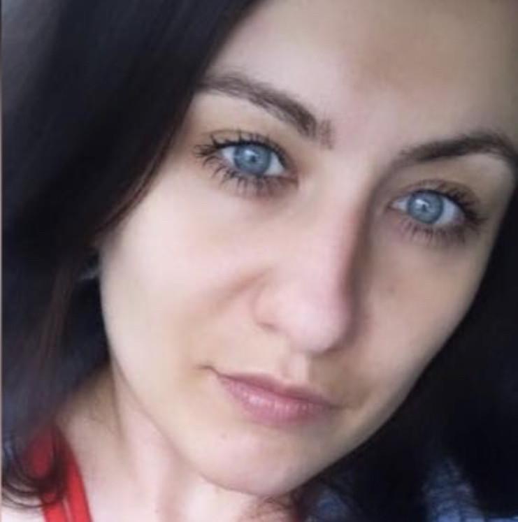 Alžběta Jarolímková