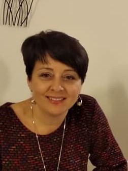 Stanislava Kropáčová