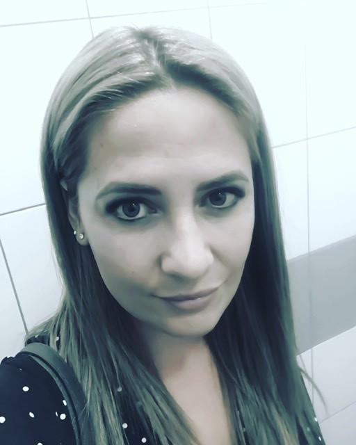 Lucie Zajíčková