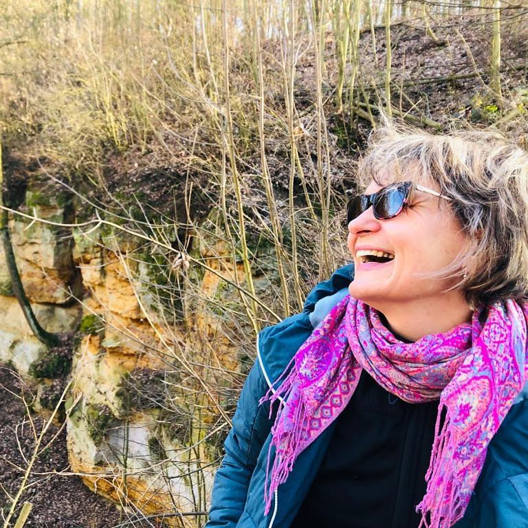 Renata Lišková