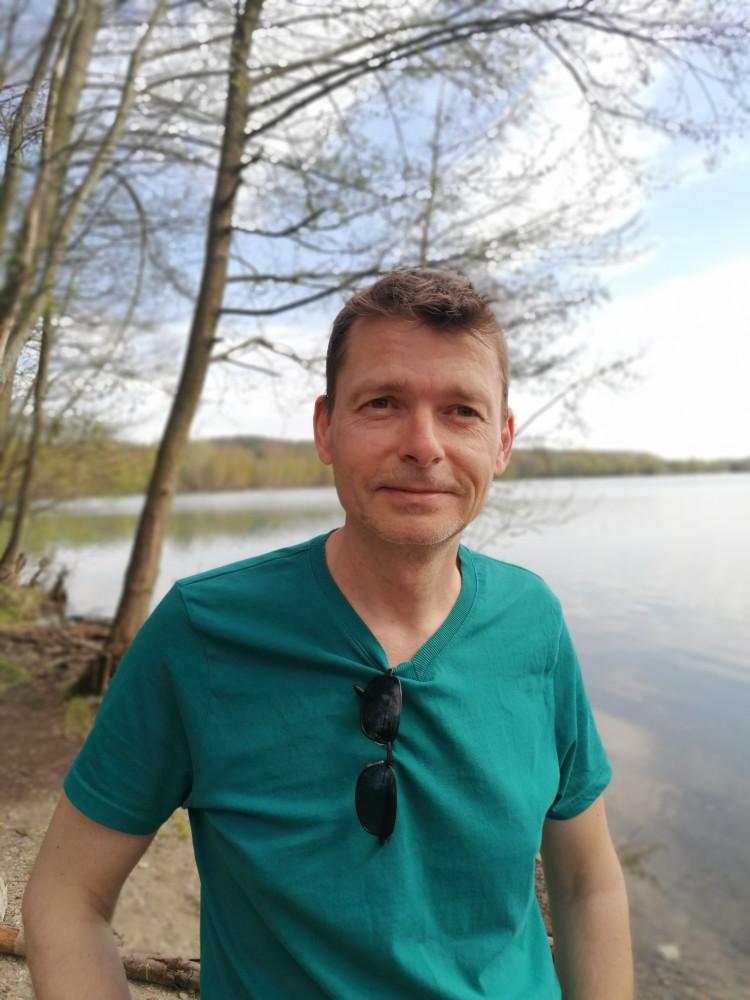 Tomáš Köchrt