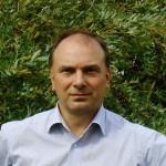 David Kryštof