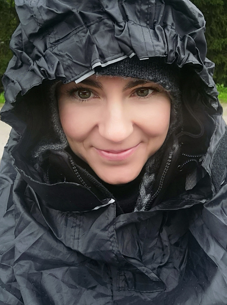Tereza Gurtlerova