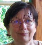 Helena K.
