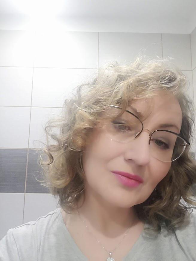 Olga Mužíková