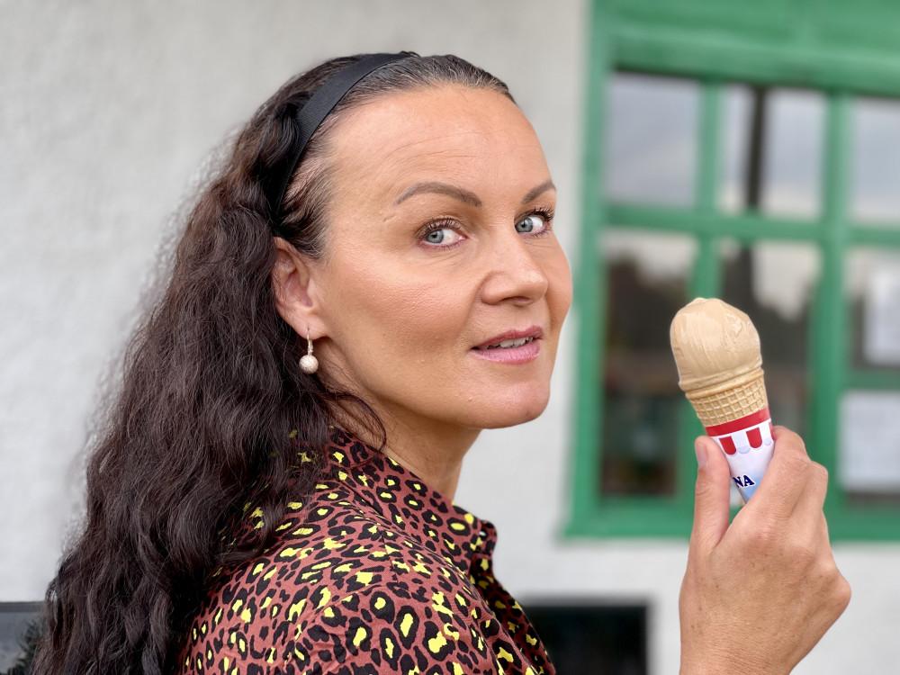 Helena Zbořilová