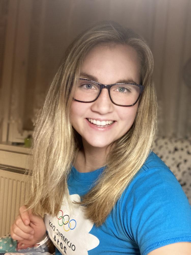 Kamila Polachová