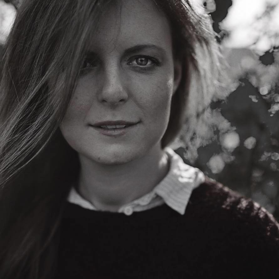 Michaela Kružíková