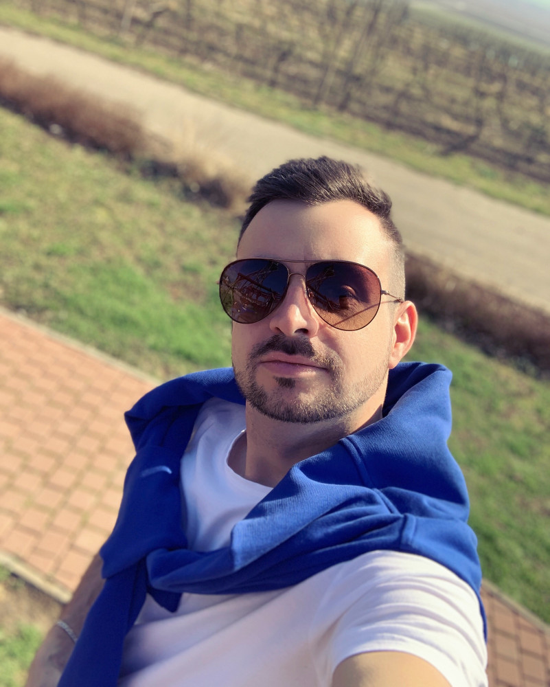 Pavel Bittner
