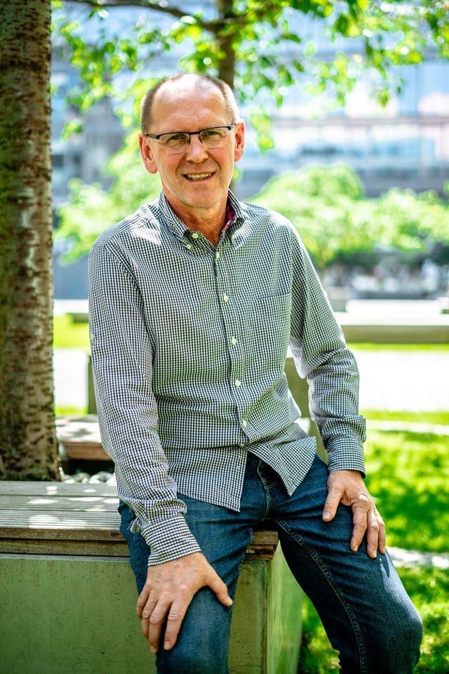 Josef Doležal