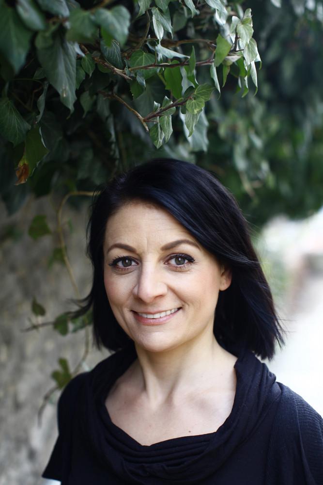 Hana Stuchlíková