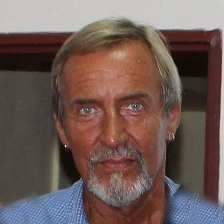Karl von
