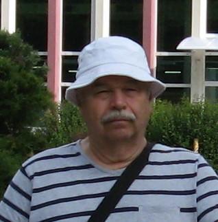Jaroslav Kácovský